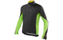Mavic Sprint Jacket Men black